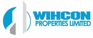 Wihcon Properties